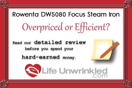 DW5080-pin